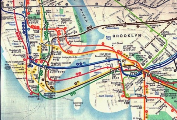 transportation2012081979-subway-600x408